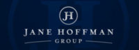 Jane Hoffman Group